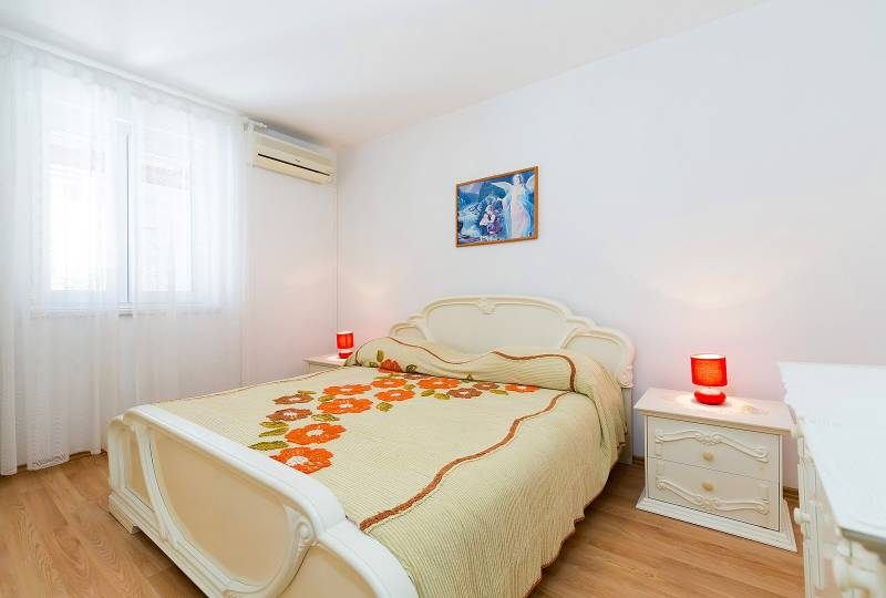 Apartment Vanda